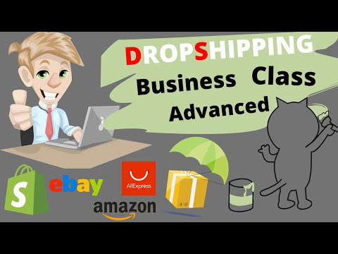Complete Dropshipping Online Business Advanced Class | LIVE Tutorials In Tamil Medium | Startups Hub