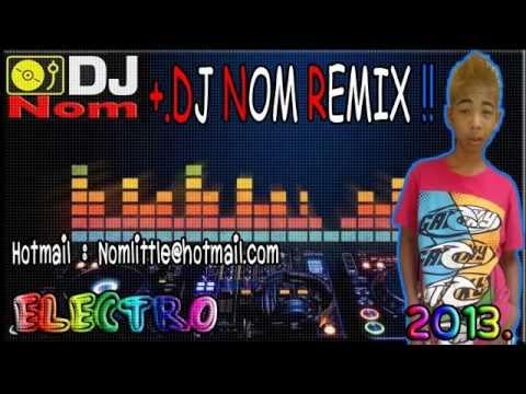Dj.Nom Remix