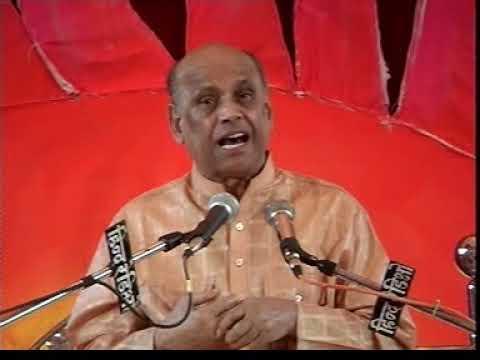 Sukhi Jeevanachi Gurukilli - I - Sadguru Shri. Wamanrao Pai