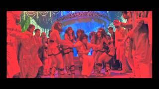 Ja Chudail   Video Song   Delhi Belly