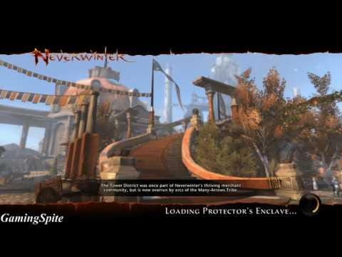 Neverwinter PS4 Challenge of the Gods Event All Challenges Guide Fastest and Easiest Way