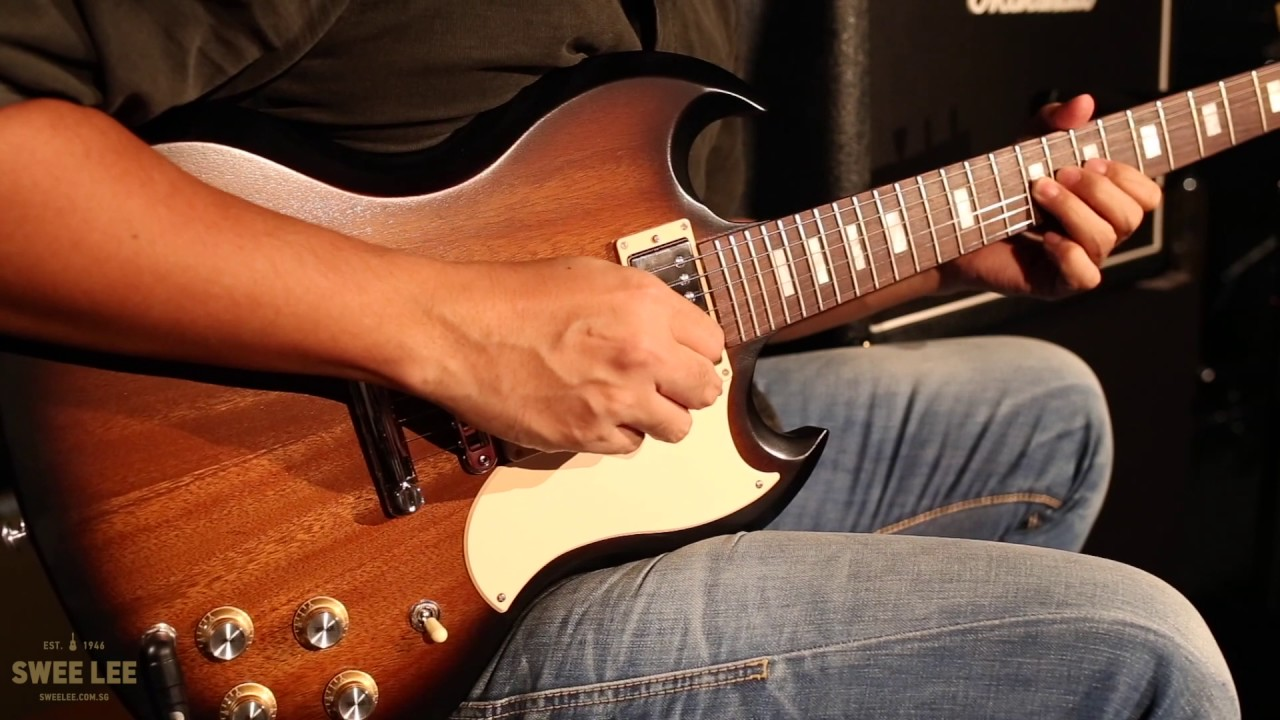 5 Best Short Scale Electric Guitars that Pack a Strong Punch
