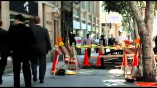 jackass number two full movie