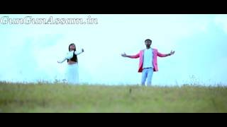 New Nepali and Assamese mix remix video song(2)