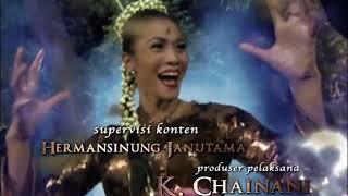 Download Gajah Mada - Episode TERAKHIR