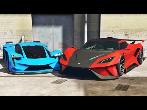 Neues auto teuerstes auto in gta 5 online for Fenetre sale gta 5