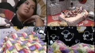 Fran e Max - Madrugada do dia 2-4-2009 - Depois da Festa do Latino - Parte 05/15