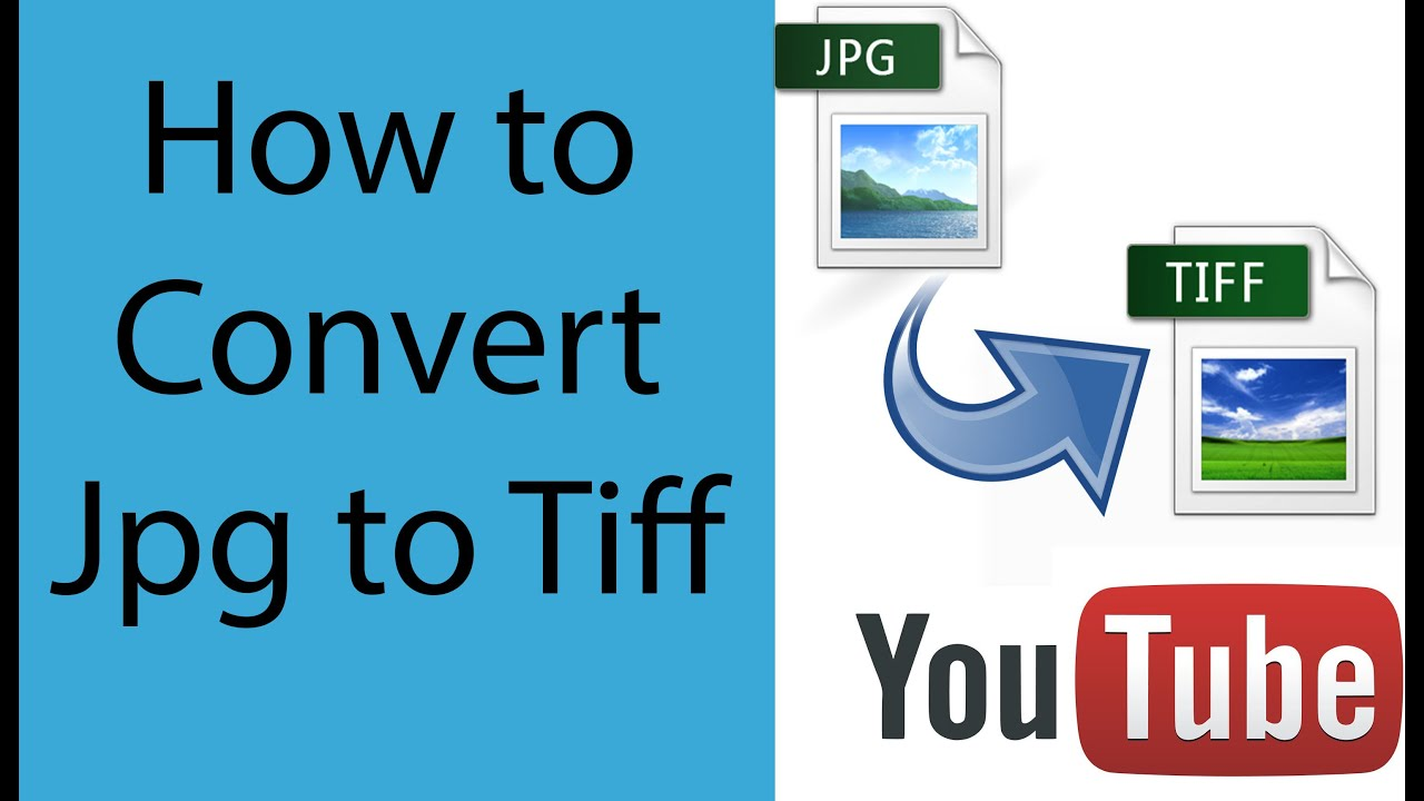 pdf to multipage tiff converter freeware