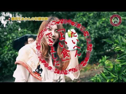 JAグループ宮崎 みんなのよい食応援隊 食農体験 part2