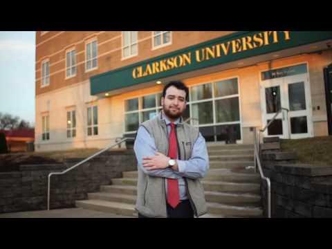 Clarkson University Capital Region Campus