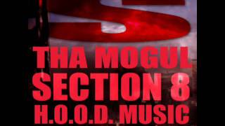 Gambar cover S Tha Mogul - Everything I Need [DOWNLOAD LINK]