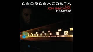 ♪ Jon Secada - Center | Singles #25/29