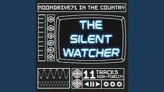The Silent Watcher (feat. Brian Mansi)