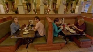 Restaurants in Lawrence KS   Greek and Italian Restaurant