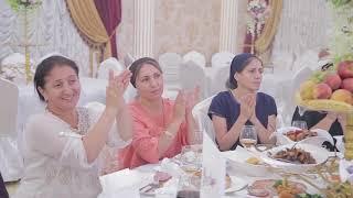 Турецкая свадьба. Turkish wedding. Современная свадьба Ахыска. Ахыска свадьба. Турецкая свадьба.