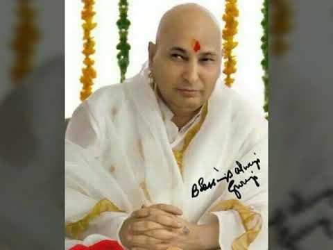 Guruji  Bhajan ,shabad  Patta Patte De Naal Tani New
