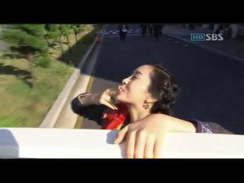 My Girl OST Alone - Lim Jae Wan (Sub Español + Karaoke)