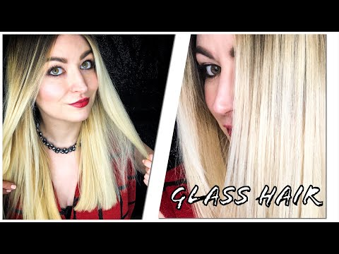 glass-hair-tutorial-by-violeticious