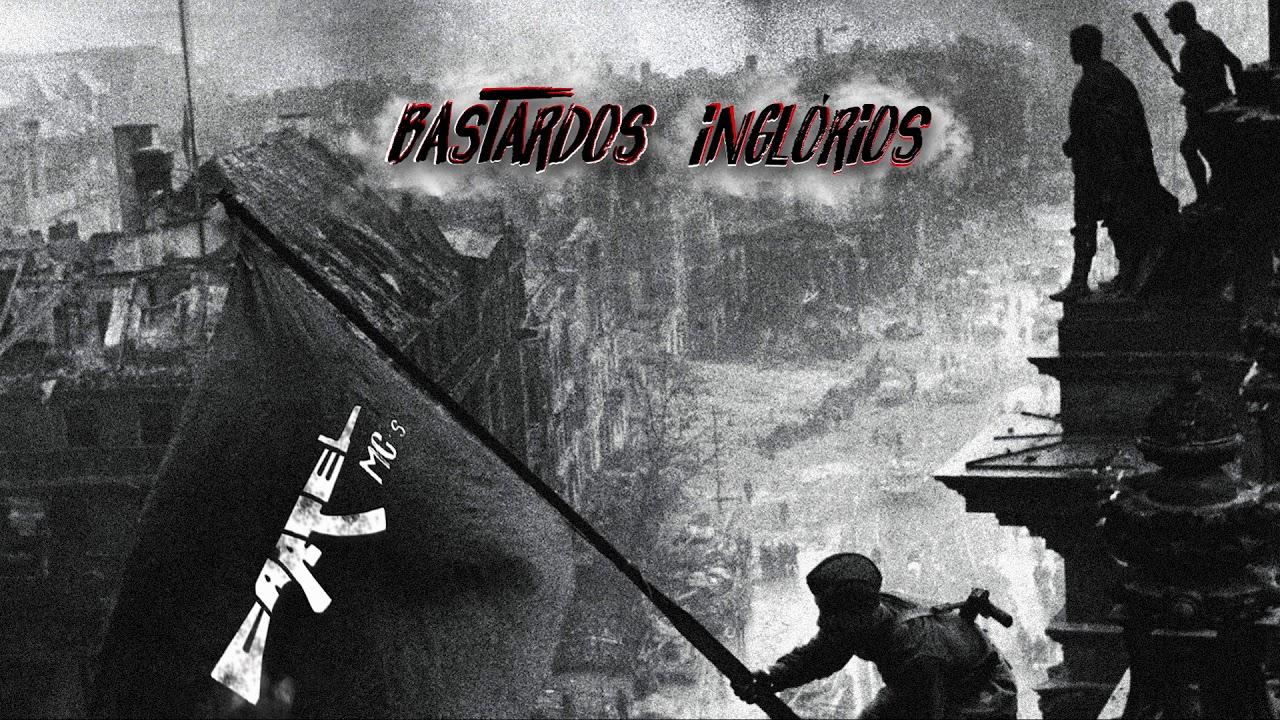 18 - Cartel MCs - Alienígenas do Passado (Prod. Poik) Bonus Track ...