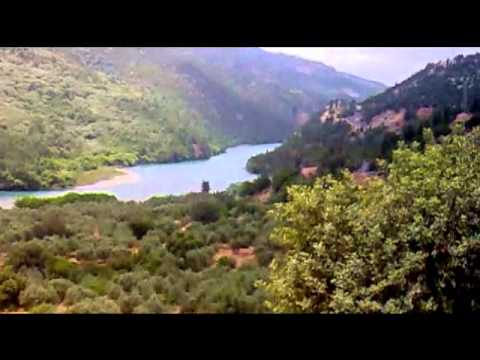 travel in morroco, nature and wildlife part 1