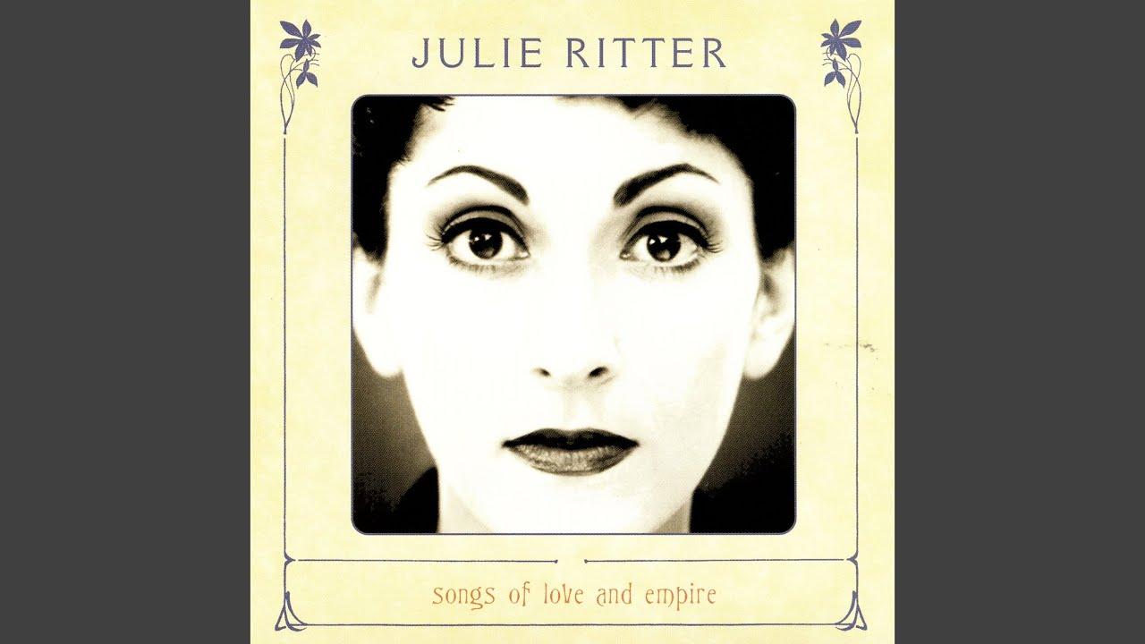 Julie Ritter Nude Photos 58