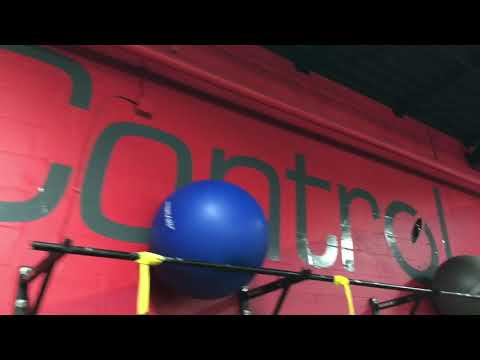 Jacksonville Health and Fitness | Body Control Gym