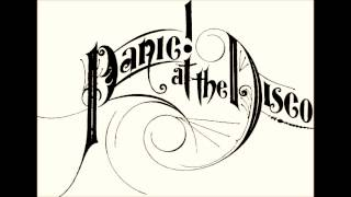 Panic! at the disco sarah smiles Lyric