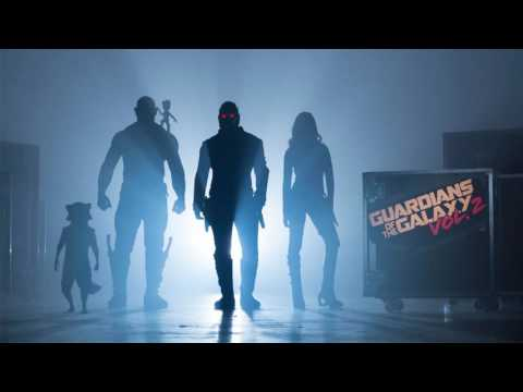 Trailer Music Guardians of the Galaxy Vol  2 (Song 2017) - Soundtrack Guardians Of The Galaxy 2