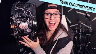 How To Get A Gear Endorsement - 5 TIPS!