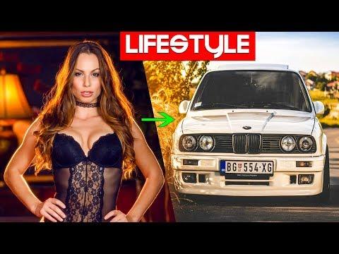 Pornstar Aidra Fox Boyfriend, Income, Cars 🚗 Houses, Luxury Life !! Pornstar LifestyleKaynak: YouTube · Süre: 6 dakika1 saniye