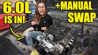big-changes-for-mimi-junkyard-6-0l-engine-manual-trans-are-in