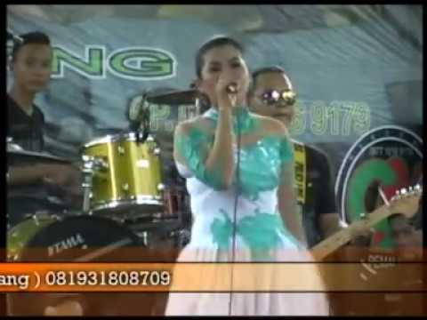 Ampunilah (Mimin) -  Semesta Musik Pemalang
