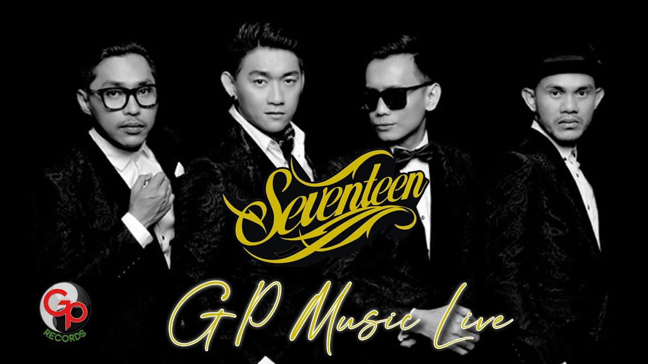 Seventeen - GP Music Live   FULL