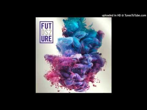 Future - Where ya at - YouTube