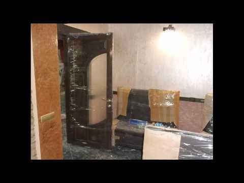 дверь из массива сосна  элит_76
