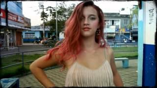 World Famous Agency - Marianna Souza ( New Faces )