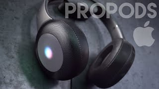 the-purpose-of-apple-over-ear-headphones-propods