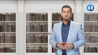 İSLAM KURUMLARI VE MEDENİYETİ - Ünite 8 Konu Anlatımı 2