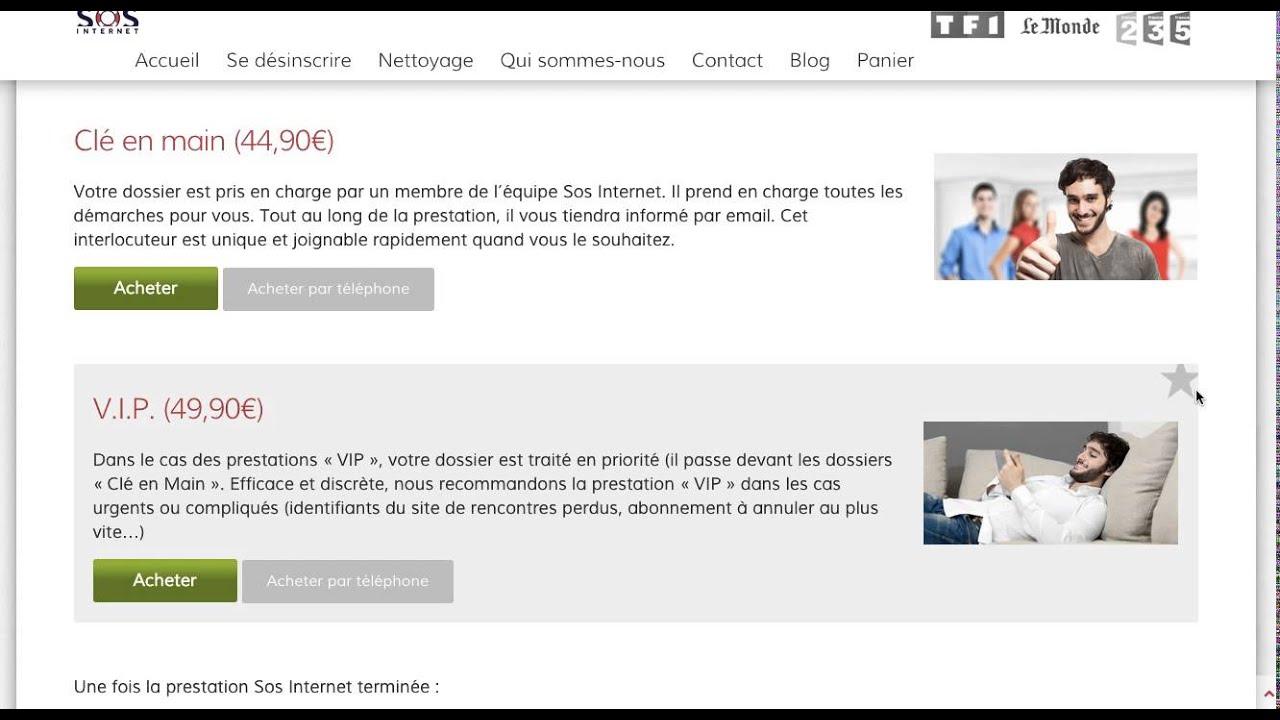 SE désinscrire de príležitostné datovania Online Zoznamka profil príklady okcupid