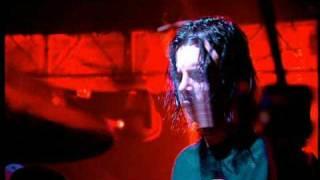 Placebo - Taste In Men (Live In Paris 2003)