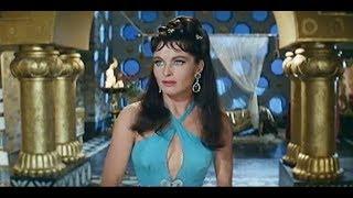 Slave Queen of Babylon 1963
