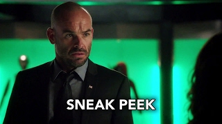 "Arrow 5x13 Sneak Peek ""Spectre of the Gun"" (HD) Season 5 Episode 13 Sneak Peek"