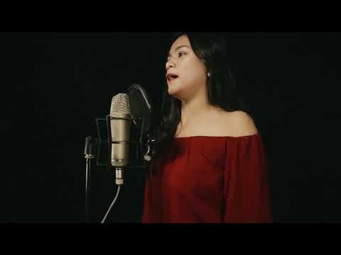 Dipha Barus – No One Can Stop Us (Cover by Kenny Saputra ft Widofi, Yosua Hadinata, Sari)