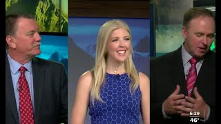 Top stories from today's Montana This Morning, 7-10-2020