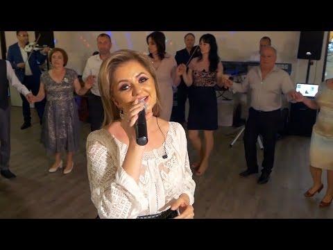 Colaj program live 2018 - Roberta Crintea