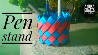 Download Video how to draw pen stand. কলম দানি,Arafat Bd. MP3 3GP MP4