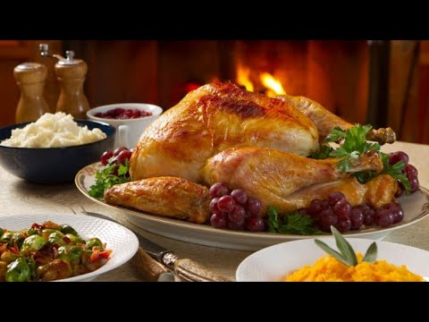 Thanksgiving Holiday 2019 ! ( Most Powerful Ritual )