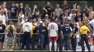 [[dokumentarfilm deutsch ]]RedBull RB LEIPZIG   Das Milliardengeschäft mit dem Fuß