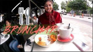 BRUNCHAR | vlogg