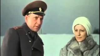 """СТОЯВШИМ НАСМЕРТЬ ВО ИМЯ ЖИЗНИ -- из фильма """"Аты баты, шли солдаты"""" 1977"""